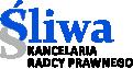 Kancelaria Radcy Prawnego Jakub Śliwa